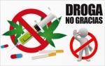 drogas.png1_.jpg